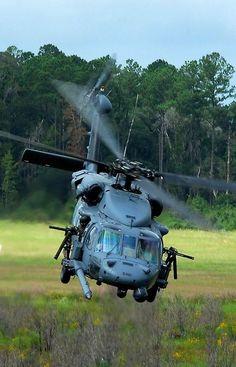 Helicoptero                                                       …