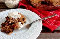 Community: 24 Swoon-Worthy Desserts You Should Make This Holiday Season