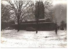 Znalezione obrazy dla zapytania białystok 1980