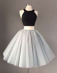 Items similar to Gray Tulle Skirt - Adult Bachelorette Tutu- gray adult tutu, grey adult tulle skirt on Etsy Adult Tulle Skirt, Grey Tulle Skirt, Adult Tutu, Tutu Skirts, Tulle Tutu, Dance Outfits, Dress Outfits, Fashion Dresses, Emo Outfits