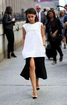 IMG_4614-Clochet-New-York-Fashion-Week-Miroslava-Duma