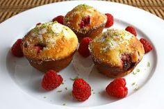 kolači i keksi - priprema, savjeti recepti