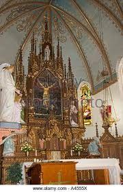 Resultado de imagem para nativity of the blessed virgin mary
