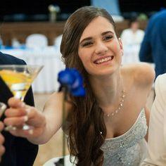 Cheers!  #wedding #love #smile #partytime #photo #happy #drive #photooftheday #summer #fun #nevesta #weddingphoto #weddingphotography #weddingphotographer #svatebnifotograf #svatba #flowers #destinationweddingphotographer #realwedding #hochzeitsfotografwien #hochzeitsfotografmünchen #svatebnifotografpraha #svatebnifotografbrno #engaged #thedailywedding #bridestory #bridestyle #instamood #instawedding #gonzalobell Cheers, Wedding Moments, Summer Fun, Party Time, In This Moment, Happy, Instagram Posts, Flowers, Florals