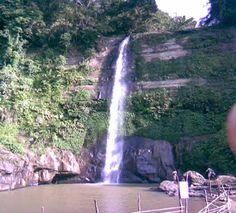 waterfall.jpg (498×450)