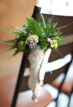 Green Bay, Wisconsin Wedding by Erin Jean Photography