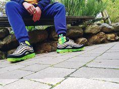 Die 298 besten Bilder von nike sneaker outfits streetstyle