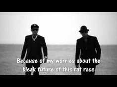 LeeSSang :) Poison Gas~Eng Sub