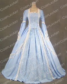 Cheap dresse, Buy Quality dress goods directly from China dress inflation Suppliers:             Include:     Dress(Petticoat No Include)             Fabric:     Satin             &