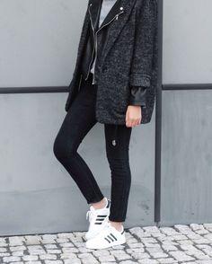 Moda | Foros Vogue