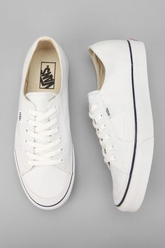 Vans Style 31 Sneaker-  Cant find in my size... anyone help, PLEEEEASE! (size 10)