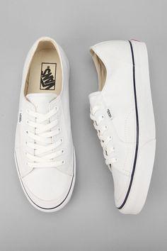 Vans Style 31 Sneaker