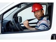 Infractions routières : les patrons devront-ils dénoncer leurs salariés ?