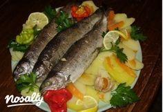 Asparagus, Beef, Vegetables, Food, Pisces, Meat, Studs, Essen, Vegetable Recipes