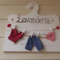 Lavanderia Sweet Home, Bunnies, Woven Cotton, Door Hangings, Laundry Room, Christmas Crafts, Wreaths, Products, Noel