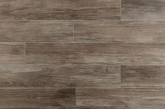 BuildDirect®: Takla Porcelain Tile - Totem Series - Made in USA