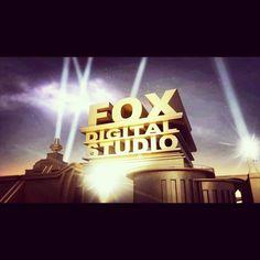 @monomovie now showing! #netflixandchill on #netflix #vod #itunes #fox @foxdigitalstudio music by @jermainestegall #cinema #film #music #score #composer #studio #studios #soundtrack #moviesoundtrack #thankful #blessed #jermainestegall