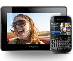 The BlackBerry Playbook would integrate nicely with what I already have, but I would still have to pay extra to tether it to my Blackberry phone. Not too jazzed about that, and it doesn't have as many apps as an iPad. :(