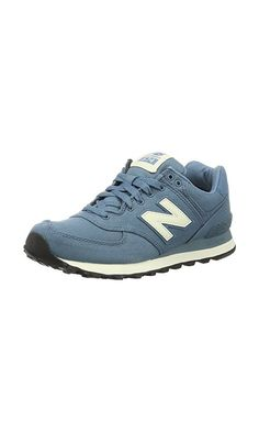 67.95$ - New Balance Women\\\'s 574 Waxed Canvas Pack Fashion Sneaker, Riptide, 8.5 B US  #footwear #shoe #covering #lace #shoes #boot #leather #foot #pair #clothing #fashion #wear #rubber #running shoe #boots #black #feet #shiny #men #heels #object #foot gear #heel #fink #sole #casual #style #two #new #male #objects #elegance #sport #shoelace #classic #close #brown #walking #modern #formalwear #sneakers #trendy #accessory #cord #human #running #walk #elegant #laces #high