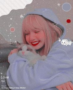 Queenpink 💖 [icons and wallpapers] Aesthetic Themes, Aesthetic Girl, Aesthetic Anime, Ulzzang Korean Girl, Cute Korean Girl, Lisa Blackpink Wallpaper, Disney Wallpaper, Instagram Photo Editing, Lisa Bp
