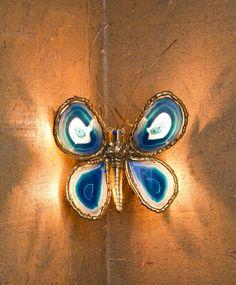 Amanda Nisbet Light Therapy, Home Decor Styles, Amanda, Drop Earrings, Lighting Ideas, City, Outdoors, Interiors, Jewelry