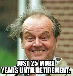 I tried memes meme lol hilarious laughter humor laughs lmao funny memes funny images Funny Nurse Quotes, Nurse Humor, Funny Memes, Vape Memes, Psych Nurse, Nurse Scrubs, Funny Sarcastic, Funny Man, Work Humor