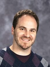 Michael Fleming – Science  Mr. Fleming received his BS in Biology and minor in Chemistry from The College of New Jersey. He also received his MS in Microbiology and Molecular Genetics from Rutgers, the State University of New Jersey. Prior to teaching at Soundview, he was the Life and Earth Science/Math Teacher at Seattle Waldorf High School.