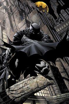 Batman XI