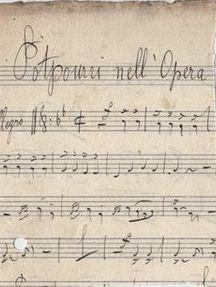 valentine piano piece