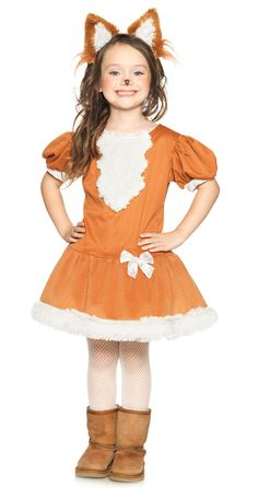 ♥3 im far from having babies yet... but this costume is waay adorable  i am definatly dressing my daughter up in this for halloween !