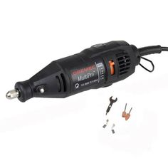 Dremel MultiPro 220V Electric Grinder Rotary Variable Speed Power Tool  Worldwide delivery. Original best quality product for 70% of it's real price. Buying this product is extra profitable, because we have good production source. 1 day products dispatch from warehouse. Fast & reliable...