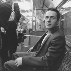 Topper Headon, The Future Is Unwritten, Paul Simonon, Mick Jones, Joe Strummer, The Clash, Hot Guys, Hot Men, Beautiful Soul