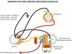 30 best wiring images guitar building guitar pickups cigar box rh pinterest com