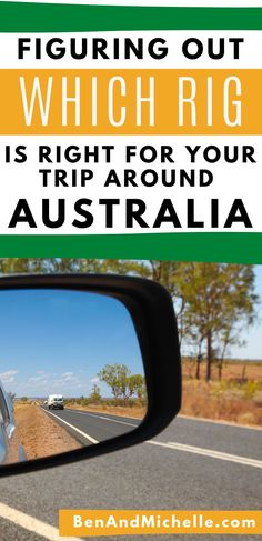 Tips for figuring out the best vehicle to travel Australia for you, your family and your budget. Best vehicle to travel Australia | Road trip around Australia | Best vehicle to road trip Australia Small Caravans, Camping Set Up, Road Trip Planner, Fuel Economy, Plan Your Trip, Australia Travel, Travel Around, Us Travel, Day Trips