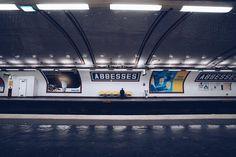 Paris France . . . . . . . #paris#france #killyourcity#citykillerz#illgramers#way2ill#agameoftones#urbex#createexplore#exploretocreate#streetactivityteam#streetdreamsmag#neverstopexploring#featuremeinstagood#igersone#shoot2kill#streetshared#streetmobs#urbanphotography#streetphotography#streetexploration#urbanandstreet#imaginatones #mafia_streetlove #explore#vscocam #guardiancities#huffpostgram #vscocam #cokgezenlerkulubu