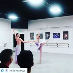 """14.2k Likes, 161 Comments - Miko Fogarty  (@mikofogarty) on Instagram: """""""""""