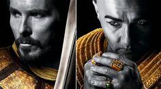 Film in uscita questa settimana al cinema 12 e 15 Gennaio 2015 completi di trama, trailer, poster, cast e opinioni.
