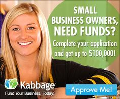 Go2Cash.com Financial site for Business Opportunities, Loans, Mortgages, Credit Cards, Coupons & Investments