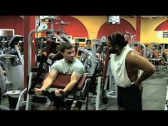 EPIC GYM FAIL Compilation 2015 | - YouTube