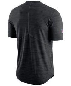 Nike Men s Jacksonville Jaguars Player Top T-shirt Men - Sports Fan Shop By  Lids - Macy s 42dbdaeca