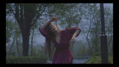 Asaf Avidan - Lost Horse (Official Video) E Motion, Raining Cats And Dogs, Modern Dance, Relentless, Close Up, Documentaries, Dancer, Horses, Songs