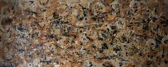 Star Gazer by Dariusz Labuzek, x x Acrylic on canvas painting, Stretched, SOLD Stargazing, Art Studios, Modern Art, Vintage World Maps, Original Paintings, Abstract Art, Canvas, Tela, Canvases
