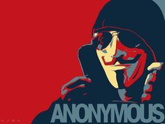 7. The oxymoron that is cyberspace: controlled freedom #MSOC701