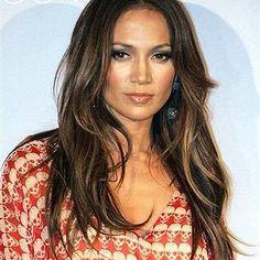 Jennifer Lopez | ... Lopez , Jennifer Lopez image , Jennifer Lopez photos , Jennifer Lopez
