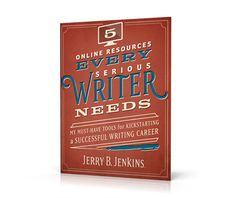 Top 5 Resources Every Serious Writer Needs Writing Lines, Writing A Book, Writers Help, Indie Books, Must Have Tools, Creative Writing, Good Books, Helpful Hints, Reading
