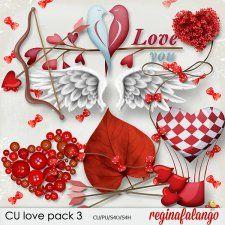 Love pack 3 by reginafalango #CUdigitals cudigitals.com cu commercial digital scrap #digiscrap scrapbook graphics