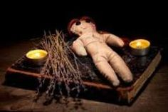 Voodoo love spells to make him or her permanently fall in love with you. Voodoo love spells to get your ex back, heal relationship problems & stop your lover from cheating on you