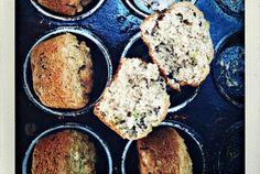 #Gluten #Free #Oatmeal