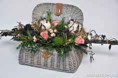 #Paas #Mandje... https://www.bissfloral.nl/blog/2015/03/20/paas-mandje/