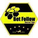Download Bet Follow (Soccer Tips):        Here we provide Bet Follow (Soccer Tips) V Version – 3.0 for Android 4.0.3++ Bet Follow (Soccer Tips) Provide Free And Paid Soccer Tips Daily! – What is BetFollow?BetFollow is soccer betting tips provider. We collect many soccer data from many sources choose the best games and...  #Apps #androidgame #DroidMM  #Sports http://apkbot.com/apps/bet-follow-soccer-tips-2.html
